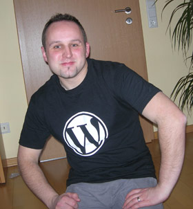 Wordpress Junkie